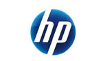 hp laptop service center in chennai bangalore